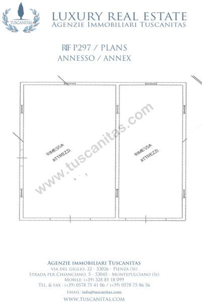Master Floorplan Image 9