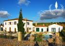 4 bedroom Country House in Tuscany, Siena...