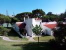 3 bedroom Semi-detached Villa in Algarve, Vale de Lobo