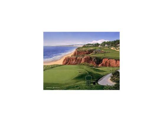 Vale Lobo Golf