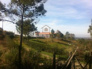 Country House for sale in São Teotónio, Odemira...