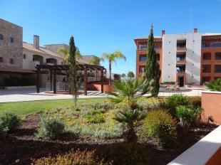 2 bedroom new development in Algarve, Vilamoura