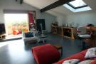 2 bed Apartment in Aquitaine...