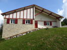 Aquitaine Villa for sale