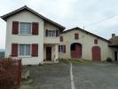 Farm House for sale in Aquitaine...