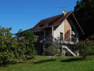 Detached property for sale in Aquitaine...