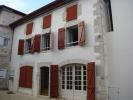 4 bed Town House for sale in Bidache...