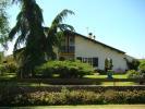 Villa in Hagetmau, Landes...