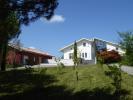 Aquitaine Detached house for sale
