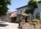 7 bed Barn Conversion for sale in Aquitaine...