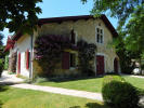 Character Property for sale in Aquitaine, Landes...