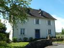 Village House for sale in Aquitaine...
