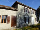 Detached home for sale in Aquitaine...