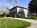 Manor House for sale in Aquitaine, Landes...