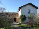 Detached home for sale in Salies-de-Béarn...
