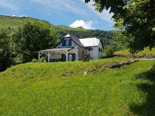 2 bedroom Detached house for sale in Tardets-Sorholus...