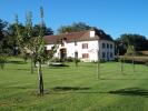 5 bed Farm House in St-Palais...