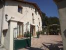 5 bedroom Detached property in Salies-de-Béarn...