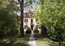 Salies-de-Béarn home