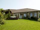 4 bedroom Villa in Salies-de-Béarn...