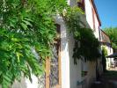 3 bedroom home for sale in Sauveterre-de-Béarn...