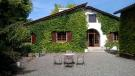 3 bedroom property for sale in Habas, Landes, Aquitaine