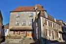 property for sale in Sauveterre-de-Béarn, Pyrénées-Atlantiques, Aquitaine
