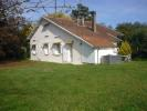Detached Villa for sale in Peyrehorade, Landes...