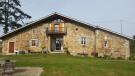 6 bed Farm House in St-Palais...