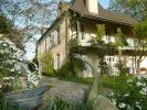 12 bed house in Navarrenx...