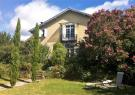Character Property for sale in St-Sever, Landes...