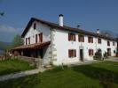 8 bedroom Detached property in St-Palais...