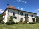 4 bedroom Detached property for sale in St-Palais...
