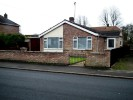 2 bed Detached Bungalow in Cambridge Road, Stamford