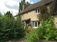 4 bed Cottage in Stamford Road...