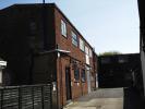 property to rent in Church Road, Bexleyheath, DA7