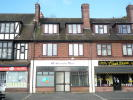 property for sale in 42 Alexandra Road,