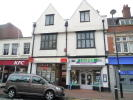 property for sale in 26 High Street,Camberley,GU15 3RS