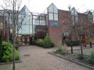 property to rent in Suite 3, River House