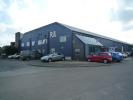 property for sale in Unit B1 & B2 Redfields Industrial Park, Fleet, Hampshire, GU52