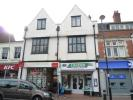 property for sale in 24 High Street, Camberley, Surrey, GU15 3RS