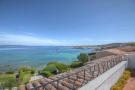 2 bed Apartment for sale in Sardinia, Sassari...