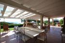 4 bedroom semi detached home in Sardinia, Sassari...