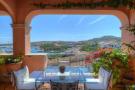 3 bedroom Apartment for sale in Sardinia, Sassari...