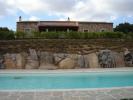 5 bedroom new development in Sardinia, Sassari...