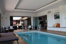 4 bed Villa for sale in Tuscany, Grosseto...
