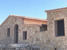 2 bed new property in Tuscany, Siena, Pienza
