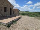 new Flat for sale in Tuscany, Siena, Pienza