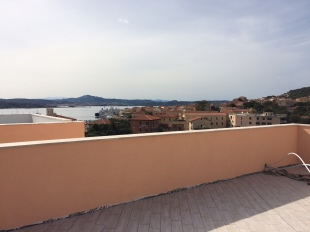 3 bed new development for sale in Sardinia, Sassari...