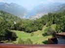 Villa in Idro, Brescia, Lombardy